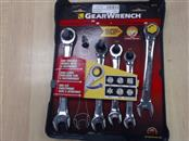 GEARWRENCH TOOLS Wrench 85591